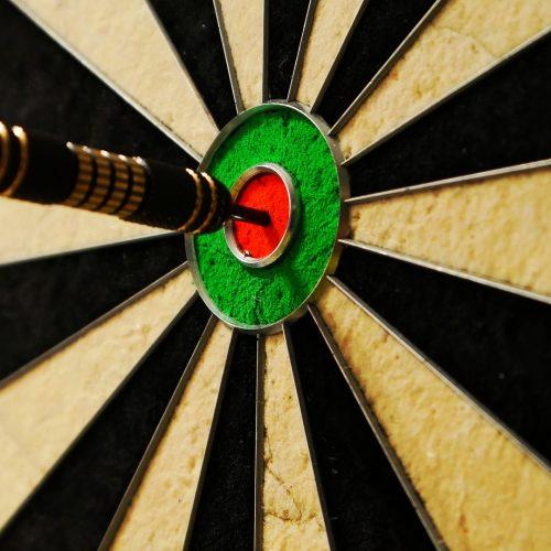 dart-5864763_1920