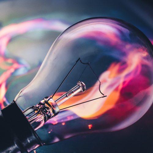 bulb-5665770_1920