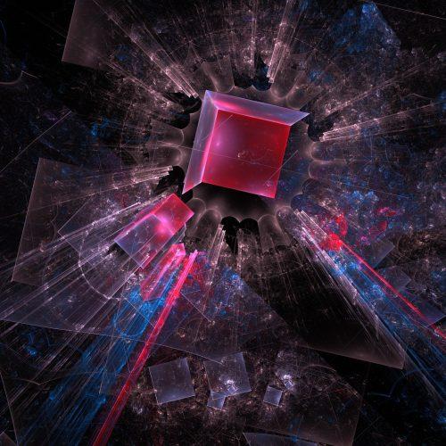 fractal-1224853_1920